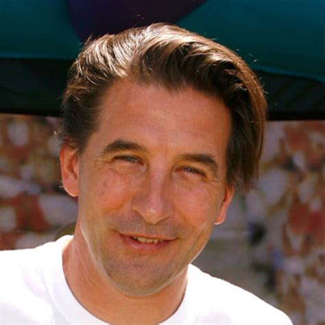 billy baldwin actor actor television actor