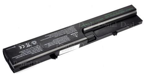 Jual Baterai Hp Compaq 510 battery for compaq 510 511 516 515 hstnn db51 ku530aa 500014 001 484785 001 new