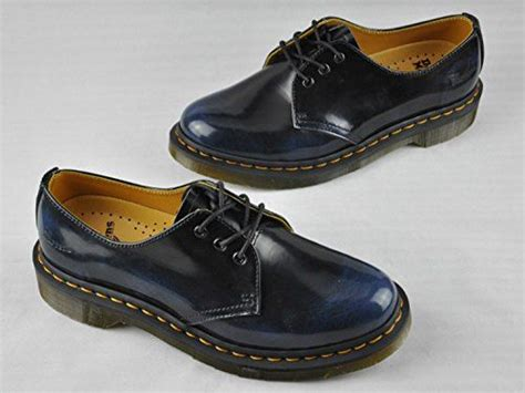 dr martens 3hole boot 1461ドクターマーチン 3ホールブーツ マーチンブーツ メンズ