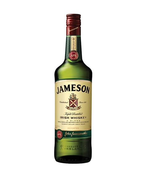 Whisky Gift Card - jamesons whiskey gifts gift ftempo