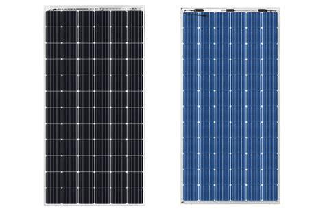 1 court square 19th floor island city ny 11101 frameless solar panels frameless dual glass