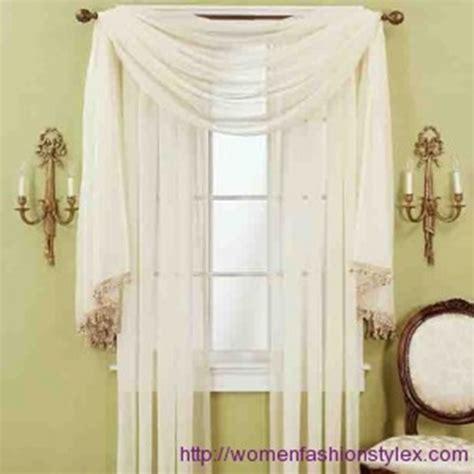 remote control curtains remote control curtains motorized curtains interior design