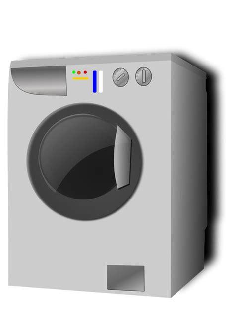 waschmaschine bilder bild waschmaschine abb 27650