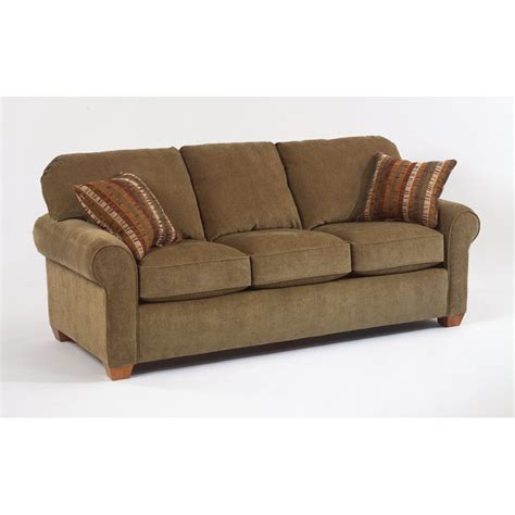 flexsteel 5535 20 thornton fabric loveseat discount