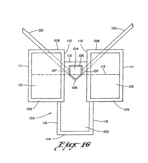 Baseball Home Plate Dimensions by Patent Us7090599 Baseball Batting Stance