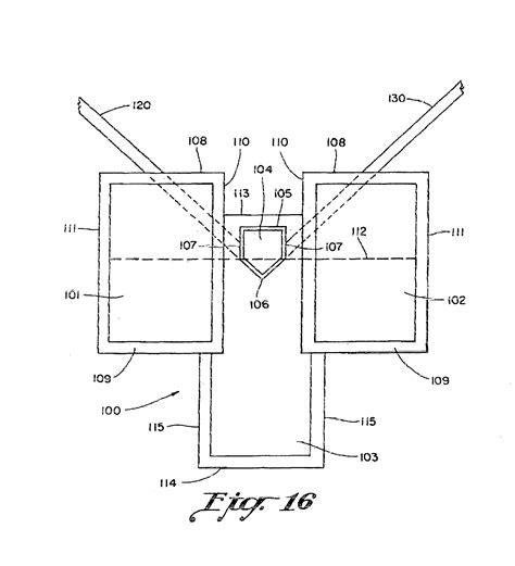 patent us7090599 baseball batting stance