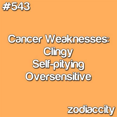 147 best images about cancer on pinterest facts