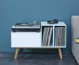 17 meilleures id 233 es 224 propos de rangement de vinyles sur