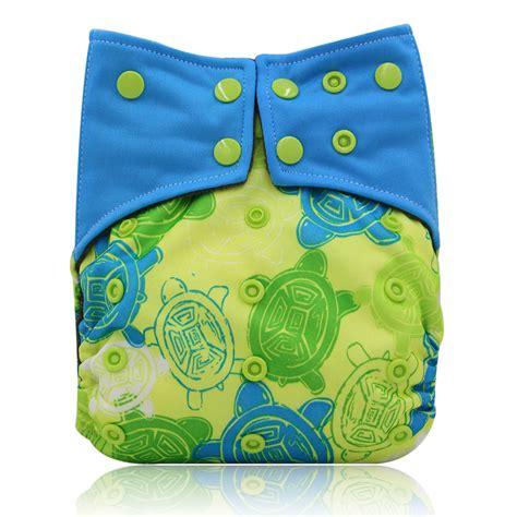 Clodi Coolababy Pocket Bamboo Motif 3 15 Kg ohbabyka cloth diapers baby ai2 waterproof pocket reusable nappy bamboo charcoal ebay