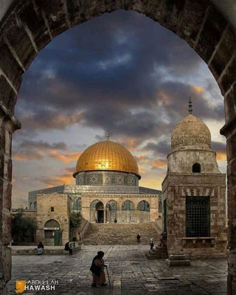 palestine vacations   places  visit page