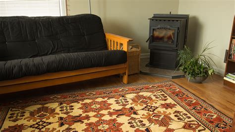 Living Room Carpet Deals Living Rooms Fair Trade Bunyaad Rugs At Ten Thousand