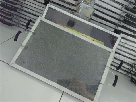 Granito Panggangan jual bakar batu granito asli lis grosir
