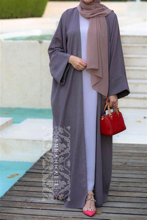 belle modest dress muslim women fashion hijab