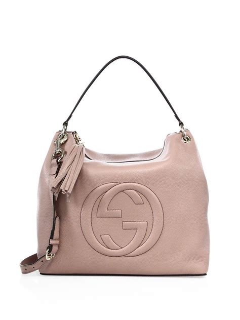Gucci Luxury Bag what s happening with luxury bags edited