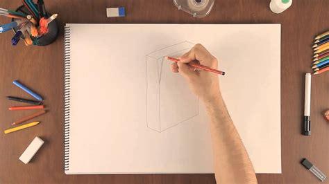 imagenes para pintar sobre madera c 243 mo dibujar vetas en la madera aprende a dibujar como