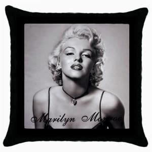 Marilyn Pillow Cases by 34 Best Images About Marylin Throw Pillow Cases On