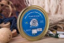 le comptoir du p 234 cheur produits de la mer le comptoir
