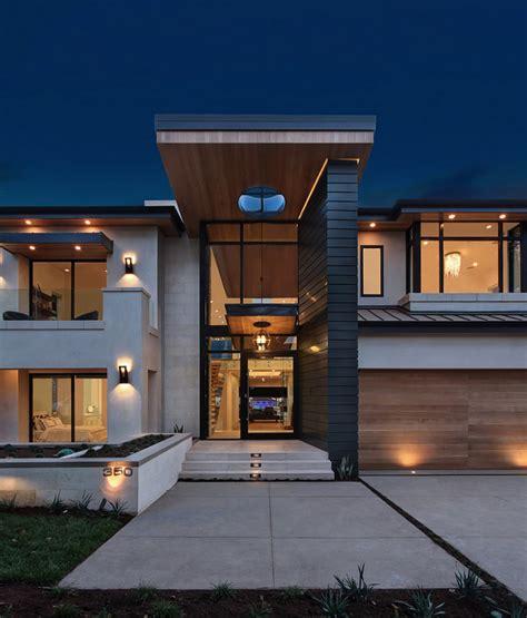 ideas  lighting  decking area   yard home