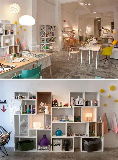 tiendas de decoracion espa a nordicthink decoraci 243 n n 243 rdica en espa 241 a escarabajos
