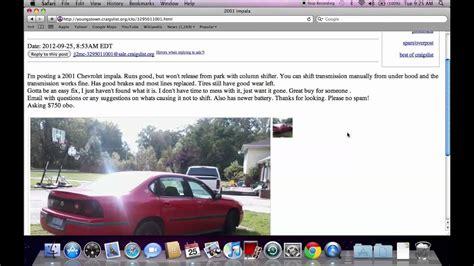 craigslist used boats akron ohio craigslist used cars for sale columbus ohio autos post