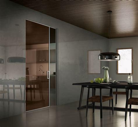 porte arredamento porte scorrevoli 50 soluzioni dal design sorprendente