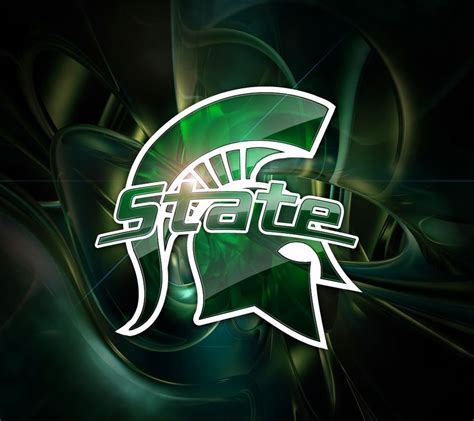 Search Msu Msu Wallpaper