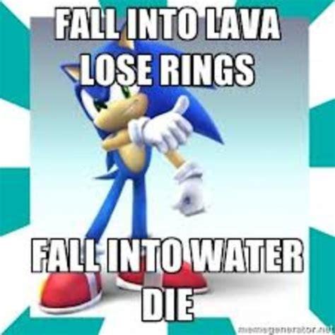 Funny Video Memes - funny game logic memes