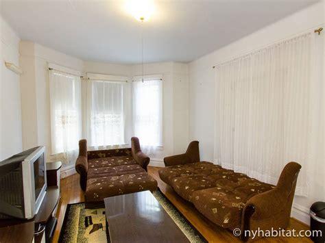 2 bedroom apartments in bay ridge new york accommodation 2 bedroom apartment rental in bay