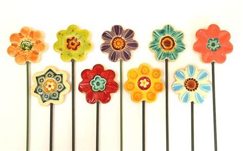 oggetti per giardino oggetti in ceramica decorazioni adorabili per il
