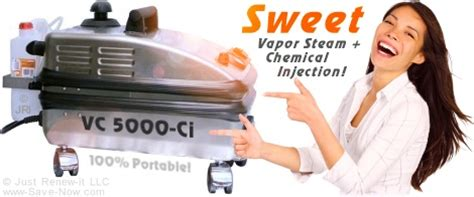 what kills bed bugs instantly commercial 5000 ci steam vapor cleaner vc 5000 ci steam cleaner ask home design