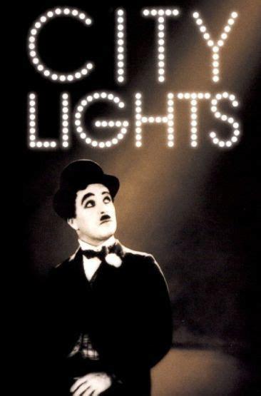 City Lights Chaplin by Quot City Lights Quot Chaplin