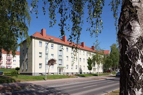 wohnungen in mühlhausen wohnungsgenossenschaft m 252 hlhausen eg