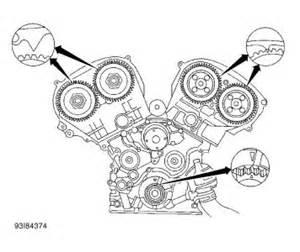 1992 mazda 929 replace waterpump 1992 mazda 929 6 cyl two wheel