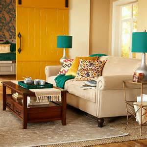 pier one tables living room love the colors pier 1 imports decor pier 1 love