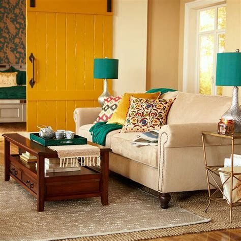 pier one living room ideas love the colors pier 1 imports decor decorating ideas
