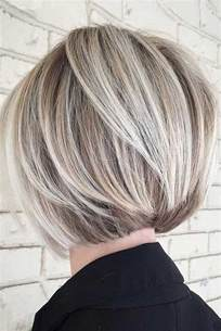 hair styles great hair coloring option balayage on bob haircuts bob hairstyles 2017 short hairstyles