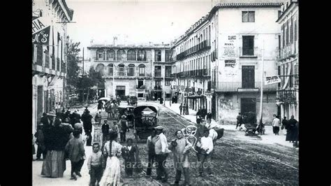 imagenes antiguas fotos antiguas de murcia youtube