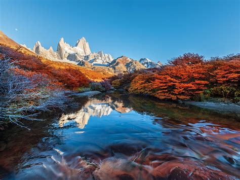 world s most beautiful mountains business insider world s most beautiful mountains business insider