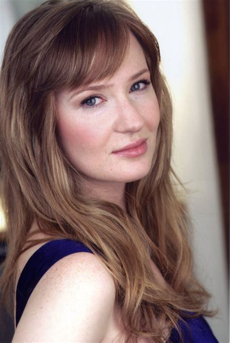 Halley Feiffer movies, weight, pics & news