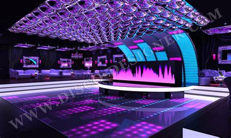 nightclub design ideas studio design gallery best
