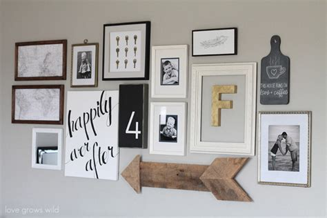 15 Easy Decorating Ideas On A Budget The Budget Decorator