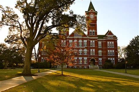 Auburn Mba Reviews by Top 50 Best Value Colleges Ranking Pdf