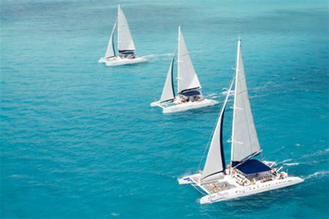catamaran cancun adventures tours y excursions en riviera maya tours privados