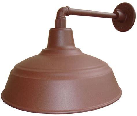 gooseneck barn light fixtures welcome new post has been published on kalkunta com