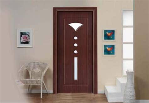 ic kap modelleri modern i 231 kapı modeli dekorstore