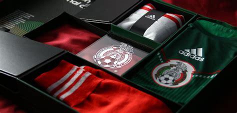 adidas kit wallpaper mexico soccer 9 wallpaper 5058x2418 362622 wallpaperup