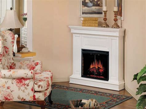 modest design black friday electric fireplace indoor
