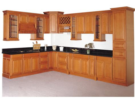 all wood kitchen cabinets solid wood kitchen cabinets solid wood kitchen cabinets