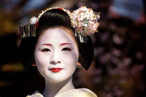 Makeup Di Jepang 15 hal yang unik dari jepang carapada
