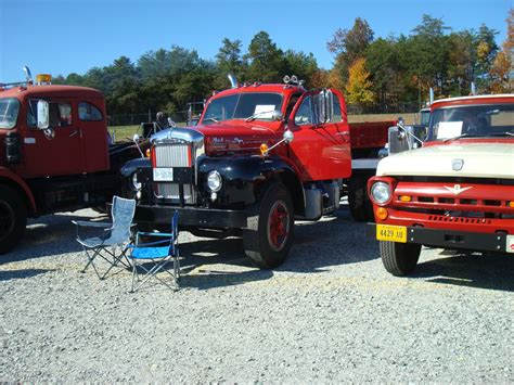 truck shows in nc colfax n c truck shows and events bigmacktrucks com